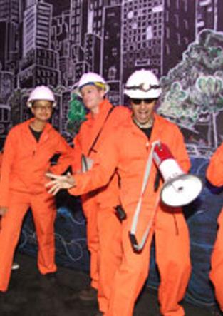 Robin Hood 2006 Chalk Crew.png