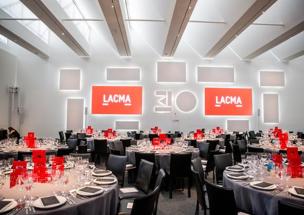 LACMA CC 2016