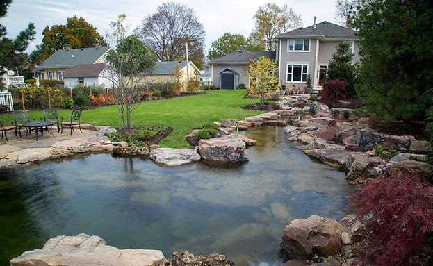 recreational pond1.jpg