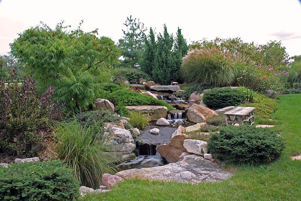 Large 26ft Pondless Waterfall_04.JPG
