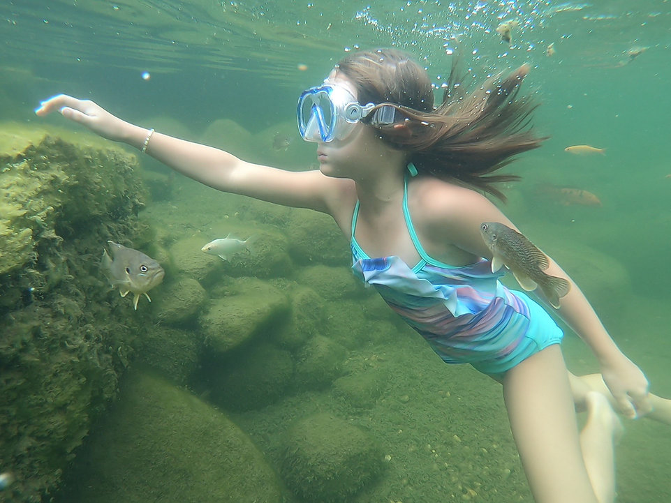 Underwater Swimming.jpg