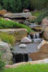 Large 26ft Pondless Waterfall_01.JPG