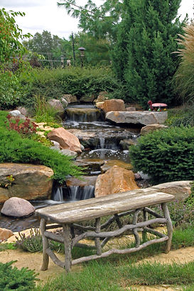 Large 26ft Pondless Waterfall_02.JPG