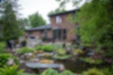 Ecosystem Pond_10.jpg