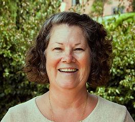 Donna Smart