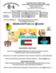 advertisement November english.jpg