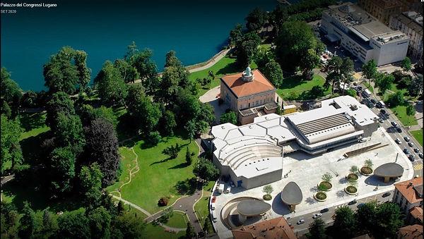 Foto Palazzo dei Congressi.jpg
