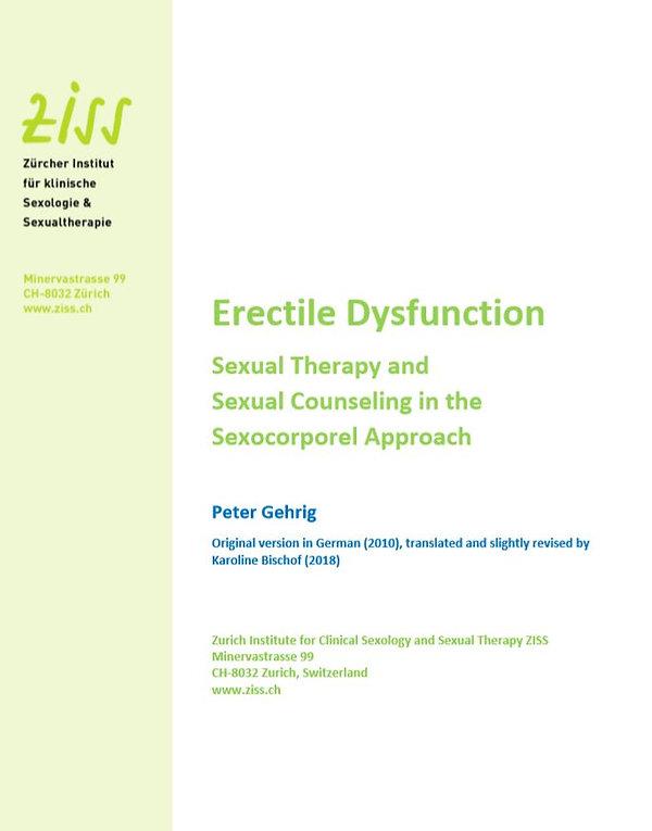 Erectile Dysfunction_peter_gehrig (ingle