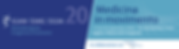 Banner_E-Mail_HK_2020.png