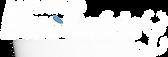 logo_blue_saúde.png