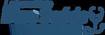 logo_blue_saúde_2.png