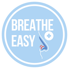 Breathe Easy.png