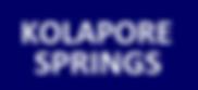 kolapore springs logo.png