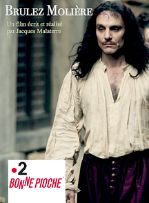 Brulez Moliere FR2.png