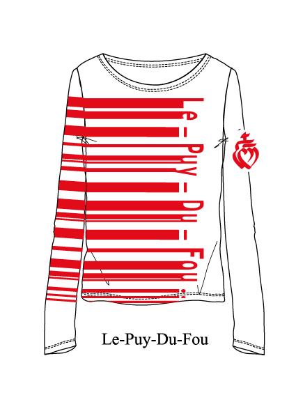 Marinièrepuy-du-fou-WIX