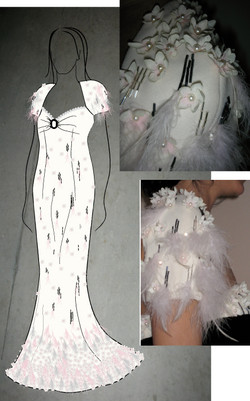 robe-mariée1-wix