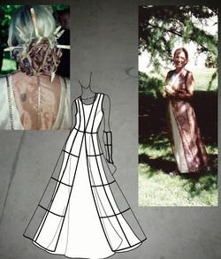 robe-mordorée-wix