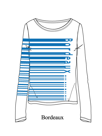 Marinière-Bordeaux-WIX