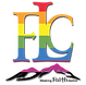 FLC Rainbow TransparntSq.png