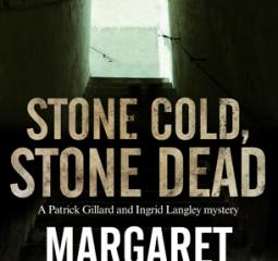 Stone Cold Stone Dead