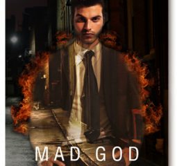 Mad God Walking Lacks Depth and Complexity