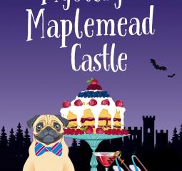 Maplemead sends mixed messages