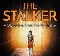 The Stalker is too much like an 80s cop tv episode