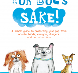 A perfect guide to protecting your pet