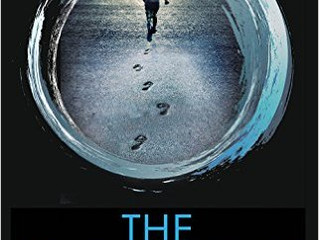 The Shut Eye is a unique and haunting police procedural