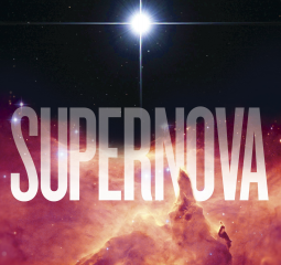 Supernova a major disappointment after Lightless
