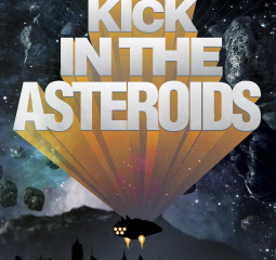 A Swift Kick in the Asteroids is a kick asteroid read