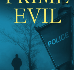 Maynard Sims continues to impress with Prime Evil