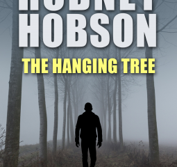 Missing Midsomer Murders? Read The Hanging Tree