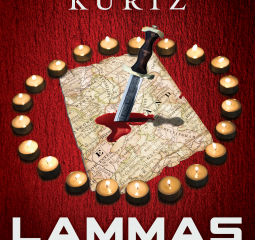 Lammas Night is excellent but mainly appealing to readers of occult fiction