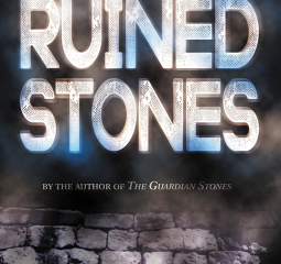 Ruined Stones
