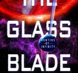 The Glass Blade