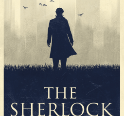 The Sherlock Effect