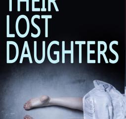 Their Lost Daughters is one of Joy Ellis's  best novels yet