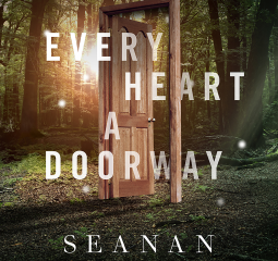 Every Heart a Doorway transports and transforms the reader