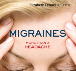 A definitive guide for migraine sufferers