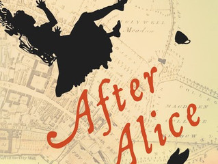 Find out what happens After Alice