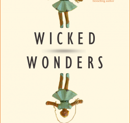 Ellen Klages's stories never fail to delight