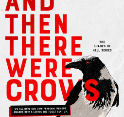 And Then There Were Crows