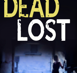 Dead Lost is a thrilling addition to Durrant's Calladine & Bayliss mystery series