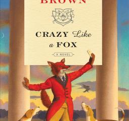 Crazy Like a Fox