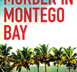 Not Death in Paradise but a good mystery