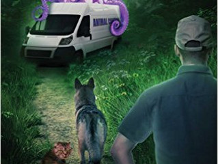 Thinning the Herd is quirky paranormal fun