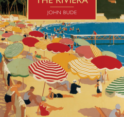 A classic British mystery set on the gorgeous French Riviera