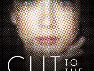 Cut To The Bone walks the reader along a razor's edge