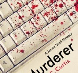 E-Murderer sends mixed messages